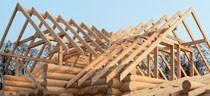 Строительство крыш под ключ. Смоленские строители.