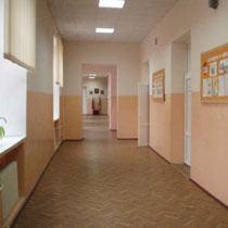 Ремонт и отделка школ в Смоленске город Смоленск