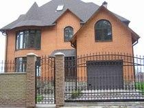 строить кирпичный дом город Смоленск