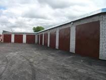 строить гараж город Смоленск