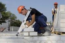 виды строительно-монтажных работ в Смоленске