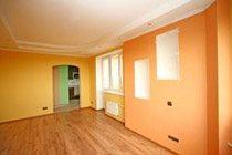 капитальный ремонт квартир Смоленск