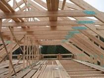 ремонт, строительство крыш в Смоленске
