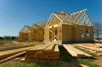 Каркасное строительство в Смоленске. Нами выполняется каркасное строительство в городе Смоленск и пригороде