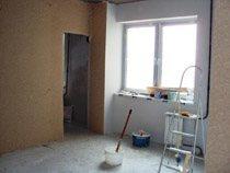 Оклеивание стен обоями в Смоленске. Нами выполняется оклеивание стен обоями в городе Смоленск и пригороде