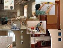 Все виды общестроительных работ, строительно-монтажных работ, ремонтных отделочных работ в Смоленске